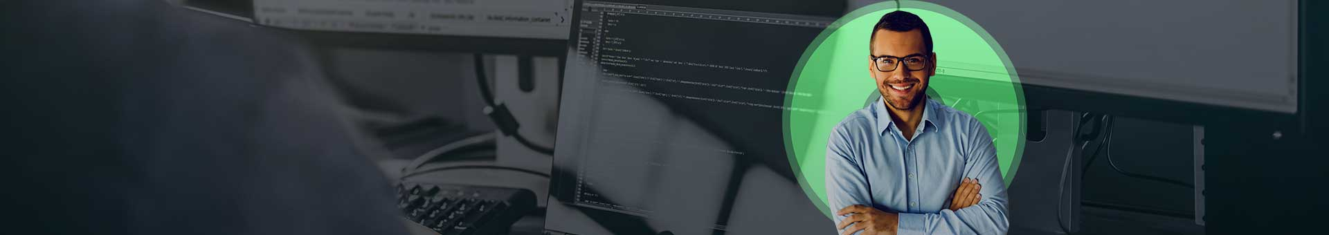Hire Open Source Developers   Hire Open Source Programmers UK