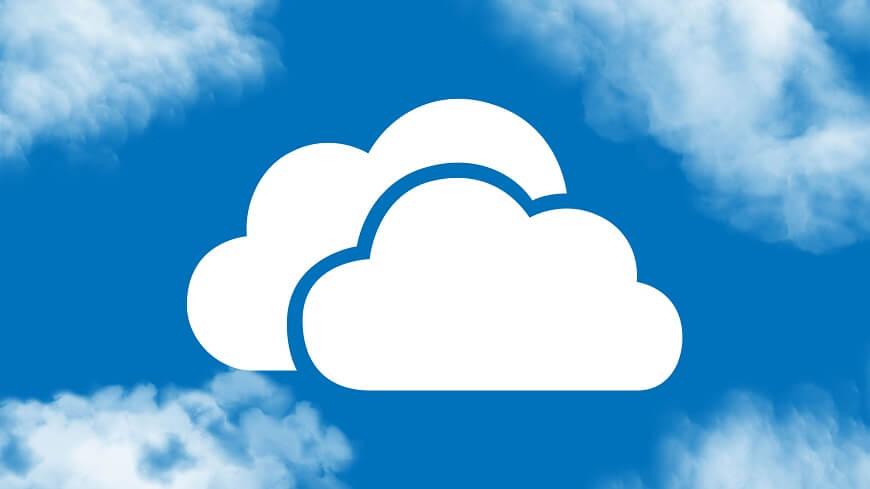 Future Tech Trends: Cloud