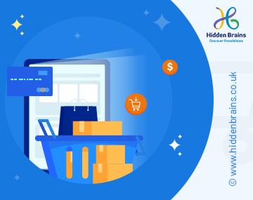 ecommerce solutions company