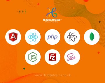 Top Open Source Web Development